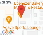 2048 Division Ave S, Grand Rapids, MI 49507, USA