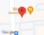 1810 Breton Rd SE, Grand Rapids, MI 49506, USA