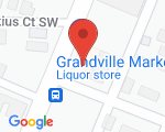 938 Grandville Ave SW, Grand Rapids, MI 49503, USA