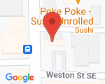 24 Division Ave S, Grand Rapids, MI 49503, USA