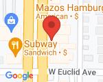 3170 S 27th St, Milwaukee, WI 53215, USA