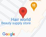 4141 S Salina St, Syracuse, NY 13205, USA