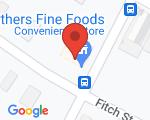 106 Dudley St, Syracuse, NY 13204, USA