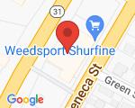 8963 N Seneca St, Weedsport, NY 13166, USA