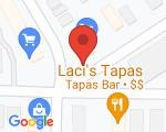 105 Green St, Syracuse, NY 13203, USA