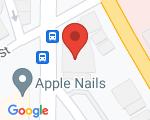 344 N Salina St, Syracuse, NY 13208, USA
