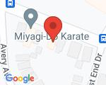 1219 Milton Ave, Syracuse, NY 13204, USA