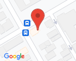 826 N Townsend St, Syracuse, NY 13208, USA