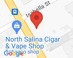 854 N Salina St, Syracuse, NY 13208, USA