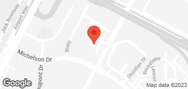 18201 Von Karman Avenue, Suite 1180 Irvine, CA 92612