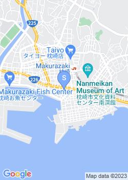 枕崎幼稚園