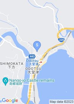 太宝山幼稚園