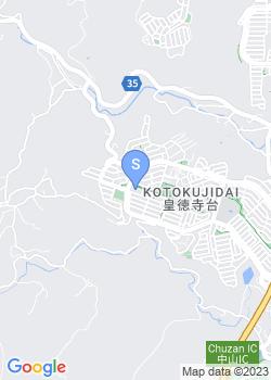 鹿児島女子短期大学附属すみれ幼稚園