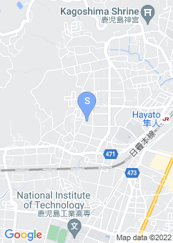 隼人ひまわり幼稚園