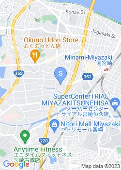 宮崎みなみ幼稚園