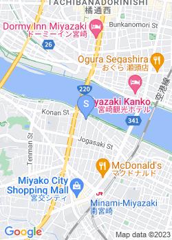 学校法人慈光学園ひかり幼稚園