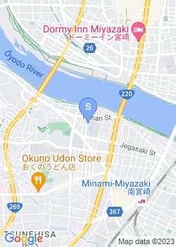 大淀幼稚園