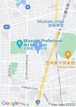 宮崎至慶幼稚園