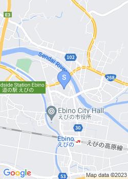 ふじ幼稚園