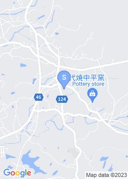 府本幼稚園