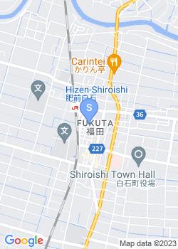 弥栄幼稚園(閉園)