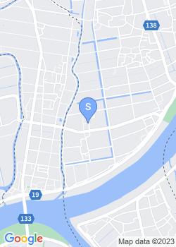 筑水幼稚園