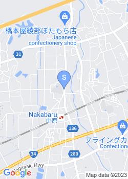 中原幼稚園