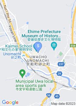 卯之町幼稚園