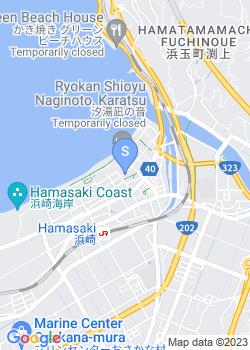 浜崎幼稚園