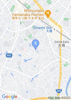 筑紫丘幼稚園