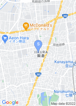 飯倉幼稚園