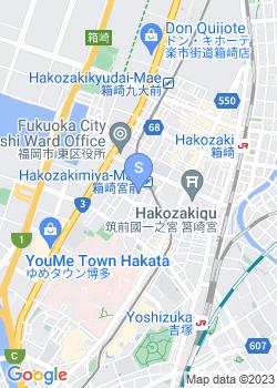 東福岡幼稚園