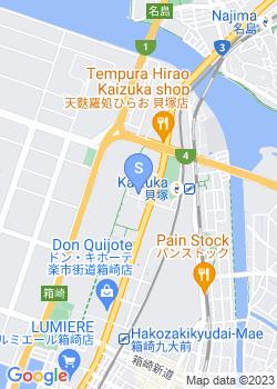 貝塚幼稚園