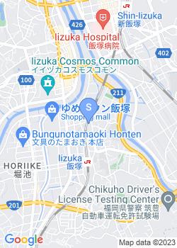 学校法人阿部学園桜ヶ丘幼稚園