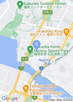 福岡名島幼稚園
