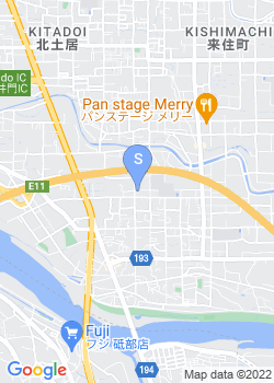 慶応幼稚園