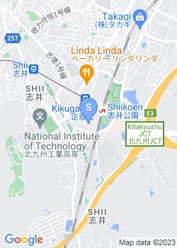 志井幼稚園