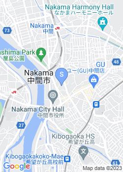 明願寺幼稚園