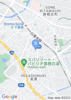 曽根ひかり幼稚園