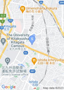 でんき幼稚園
