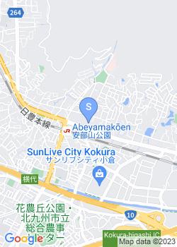 湯川カトリック幼稚園(休園)