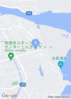 神崎幼稚園