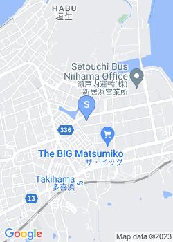 パコダ幼稚園
