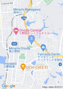 小野田小百合幼稚園