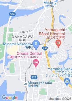 小野田めぐみ幼稚園