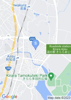 阿知須幼稚園