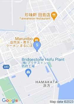 中関幼稚園