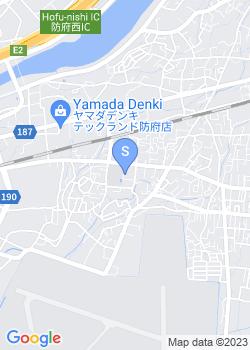 華城幼稚園