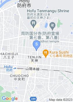 松崎幼稚園