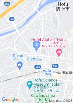 佐波幼稚園